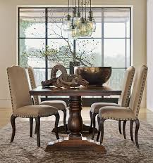 Dining Tables Pottery Barn Style 102 Best Design Trend Artisanal Vintage Images On Pinterest