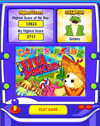 16 truths all kids who played webkinz will understand