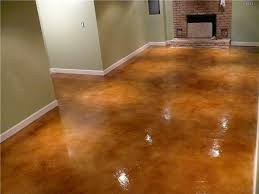 29 best concrete floors images on homes concrete