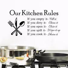 poster k che best poster für die küche pictures house design ideas