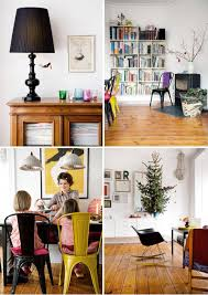 how to mix old and new furniture rie elise larsen s home the style files chairs pinterest