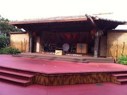 the polynesian resort hotel u2013 history of walt disney world u0027s