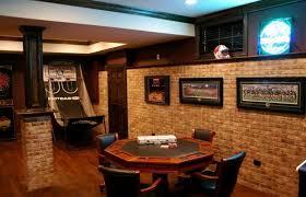 Vegas Storage Bar Table 5 Essential Elements For Your Las Vegas Man Cave