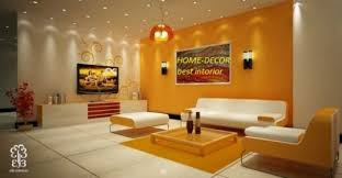 Interior Decorator In Kolkata Interior Decoration Service In - Home decoration services