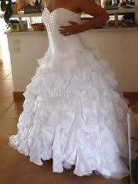 milanoo robe de mari e robe de mariée milanoo avis