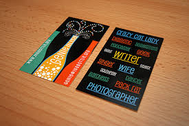 Business Card Design Inspiration 50 Fresh Creative Business Card Designs For Design Inspiration 2