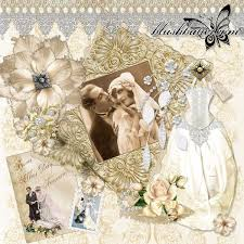 scrapbook for wedding 85 best wedding scrapbook images on wedding scrapbook