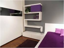 Bathroom Shelving Unit by Small White Wooden Shelving Unit Crates And Pallet Small Wood
