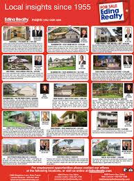 three season porch plans insights since 1955 edina realty north branch mn