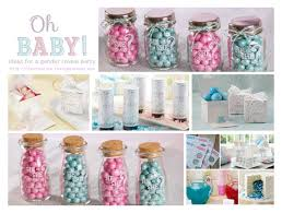 baby shower guest gifts 167 images about baby shower favors on we heart it see more