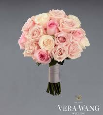 vera wang flowers nature s wonders florist vera wang designs unforgettable day