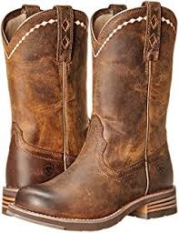 ariat womens cowboy boots size 12 ariat boots shipped free at zappos