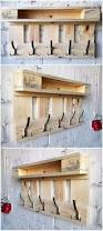 267 Best Shelves Images On by 267 Best Percheros Images On Pinterest Car Change And Craft Beer