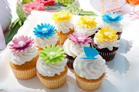 wedding cupcakes ideas the cake zone