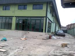 Metre To Square Feet For Rent A Bay Warehouse Measuring 10 000 Square Feet With 80
