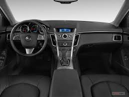 2012 cadillac cts sedan price 2012 cadillac cts prices reviews and pictures u s