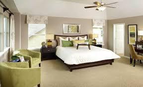 Bedroom Design Master Bedroom Decorating Ideas Blue And Brown