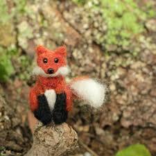 best woodland animals ornaments products on wanelo
