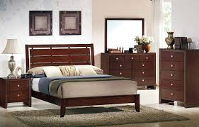 furniture chinese bedroom furniture luxury antique style