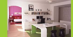 Office Space Interior Design Ideas How To Set Up Office Furniture Design Ideas My Home Design Journey