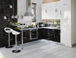 alinea cuisines cuisines alinea frais cuisine rimini alinea photos de conception