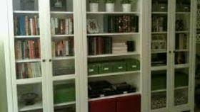 Bookshelf Or Bookcase Bookshelf Or Bookcase Ldnmen Com