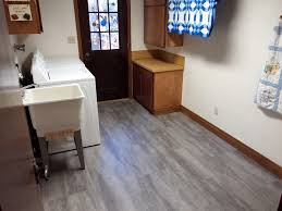 Cortec Flooring Coretec Flooring Williamson Oak Coretec Flooring The Ideal