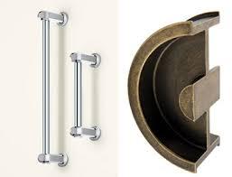 thin black kitchen cabinet handles door pull handles knobs pulls upgrade with sugatsune