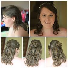 male hair extensions before and after wedding hair extensions before and after photos before and after