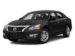 nissan altima coupe canada 2014 nissan altima price trims options specs photos reviews