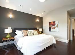 couleur de chambre tendance imposing couleur de peinture tendance pour chambre gallery of ide