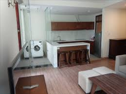 apartment picture real estate hanoi housing rental apartments houses villas for rent