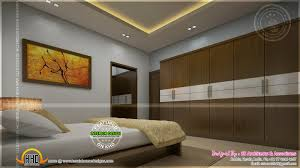 perfect master bedroom interior 42 to your home interior design