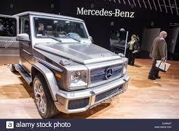 mercedes benz jeep 2015 mercedes benz suv stock photos u0026 mercedes benz suv stock images