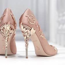 wedding shoes heels 1722 best fabulous shoes images on high heels