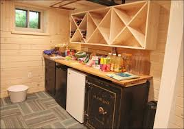 Cottage Style Kitchen Island by Kitchen Simple Kitchen Island Kitchen Colors Trend Varnished