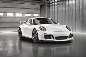 used porsche 911 singapore welcome to singapore 911 gt3 and 911 turbo