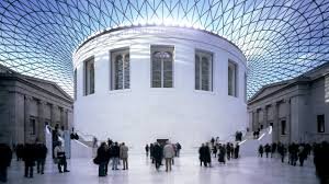 british museum sets out plans for ambitious overhaul