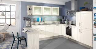 cuisine plus henin beaumont cuisine plus henin beaumont conception de la maison moderne