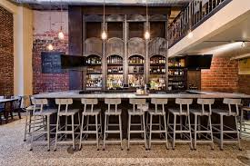 edward delk u0027s bar and restaurant u2014 1architecture llc