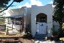 4505 garden ave west palm beach fl 33405 recently sold trulia