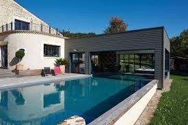 amenagement exterieur piscine création de piscines obojardin cholet 49 bressuire 79 la