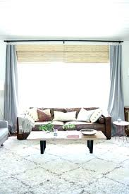 Large Window Curtain Ideas Designs Curtain Ideas For Large Living Room Windows Curtain Ideas For