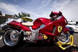 ferrari motorcycle photo collection de moto da ferrari