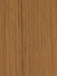 Ayos Laminate Flooring Wood Burma Teak 50 79 Alpi Kord Laminate Pinterest Teak