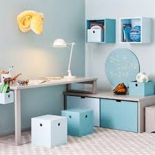 photo chambre enfant chambre enfant idées photos décoration aménagement domozoom