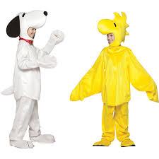 snoopy costume snoopy and woodstock costumes photo album best fashion