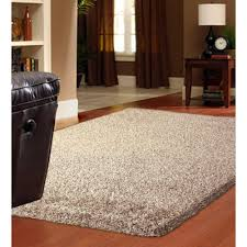 Home Decorators Collection Reviews Home Decorators Collection Winslow Walnut 8 Ft X 10 Ft Area Rug