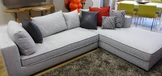 canap lit de qualit canapé lit qualité cinna décoration d intérieur table basse et