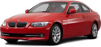 2013 bmw 328i standard features 2013 bmw 328i incentives specials offers in egg harbor township nj